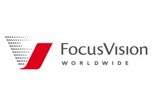 launch-focus-vision-logo